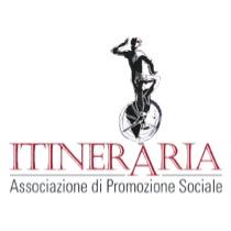 Associazione Culturale e Teatrale Itineraria