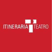 Itineraria Teatro